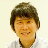 Masaaki Tsuchiya