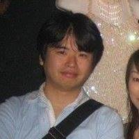 Kenji Shiomi