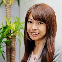 Haruka Nakamura