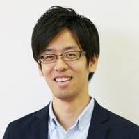 Takabe Masaharu