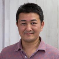 Yoshihiro Okamura