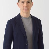 Koichiro Kanegae