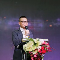 Hoang TruongDinh