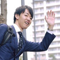 Yuuki Nishimoto