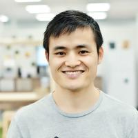 Yongyu Li