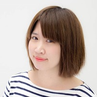 Marika Ikeda