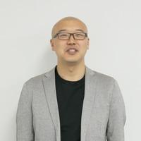 Kenkichi Nagata
