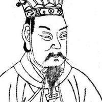 Toshiyuki Ohzeki
