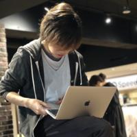 Masayuki Izumi