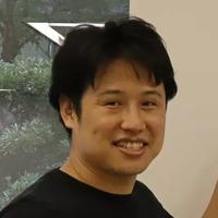 Keigo Sato