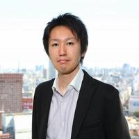 Masaki Minami