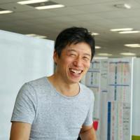 Makoto Ota