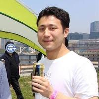 Hideaki Isono