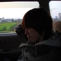 Shohei Mizoguchi