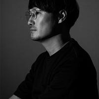 Jun Shirai