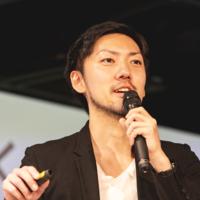 Seiya Koide