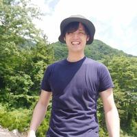 Naoki Kosaka