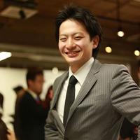 Ryota Yasutake