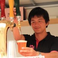 Shunsuke Kano