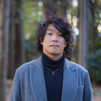 Kenta Yamazaki