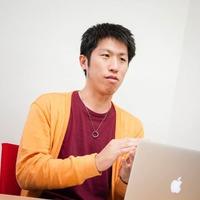 Tomonari Nakamura