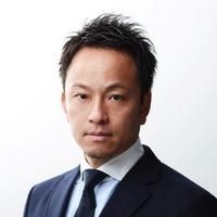 Hideo Shoji