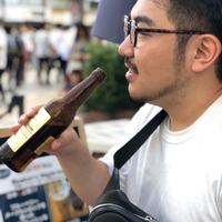 Yosuke Ozawa