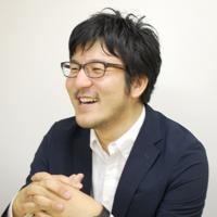 Tetsuya Daimaru
