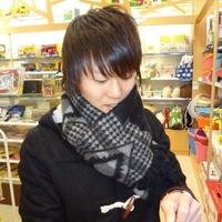 Kazumasa Imamura