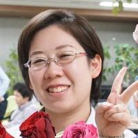 Haruka Yamashita