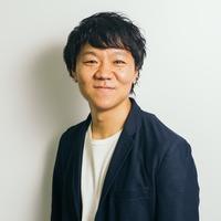 Satoru Ikedo
