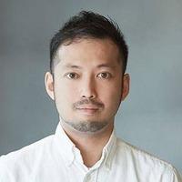 Yosuke Kenjo