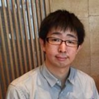 Yu Matsubayashi