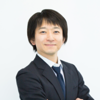 Hiroki Shimokawa