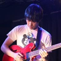 Fumiya Shinozuka