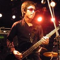Satoshi Kaieda