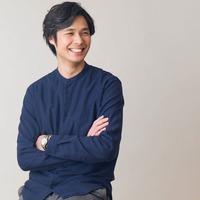 Akinobu Carlos Ito