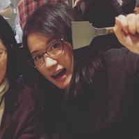 Misato Irie