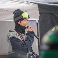 Takahiro Nishii