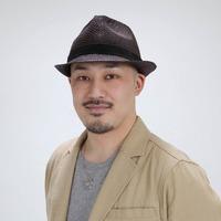 Yusuke Mochizuki