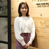 Kitahara Shiori