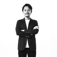Rintaro Oyaizu