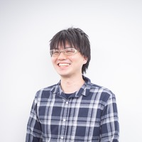 Shotaro Akiyama