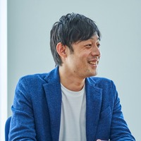 Hidehito Yoichi