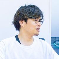 Atsushi Uomori