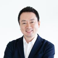 Yasuyuki Toki