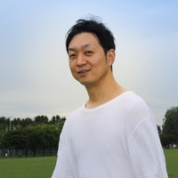 Eiji Shimomura