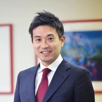 Kenichi Kishi