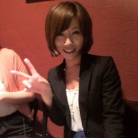 Ayano Katsumi