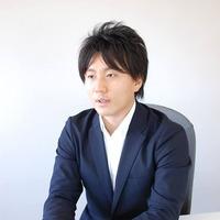 Takaaki Kitajima